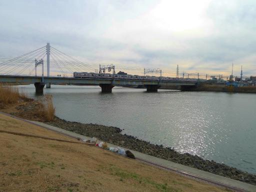 20120107・鉄写04・高砂~青戸