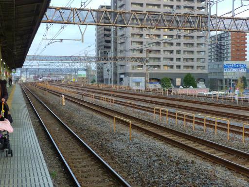 20120107・鉄写11・金町