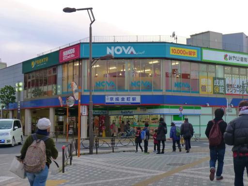 20120107・鉄写10・金町