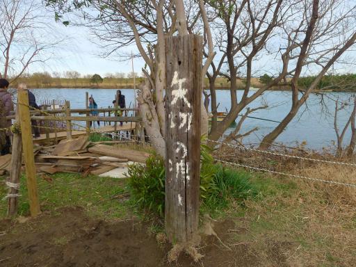 20120107・鉄写矢切1
