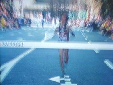 20090103・マラソン5