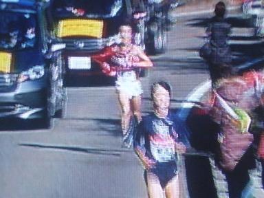 20090103・マラソン4