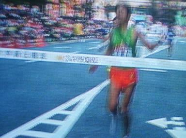 20090103・マラソン6