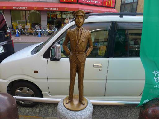 20120107・銅像6・中川