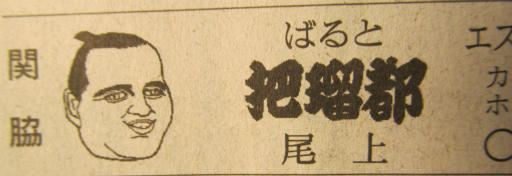 20130310・相撲09