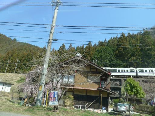 20130317・鉄道秩父01