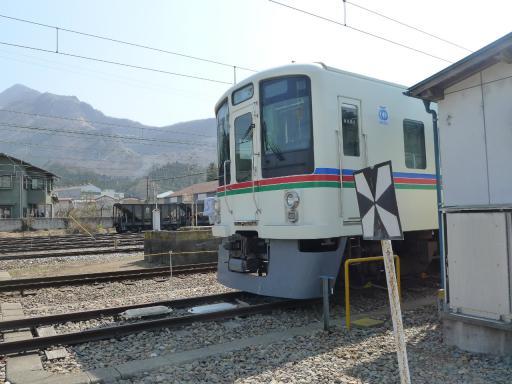 20130317・鉄道秩父11