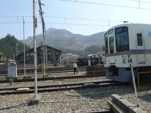 20130317・鉄道秩父10