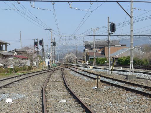 20130317・鉄道秩父08