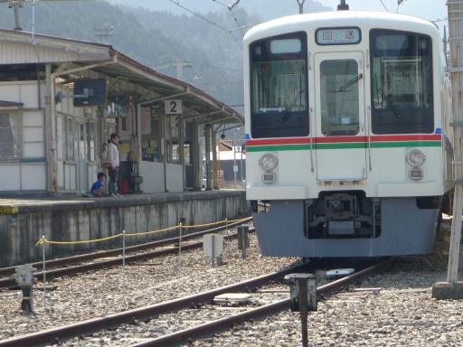 20130317・鉄道秩父09