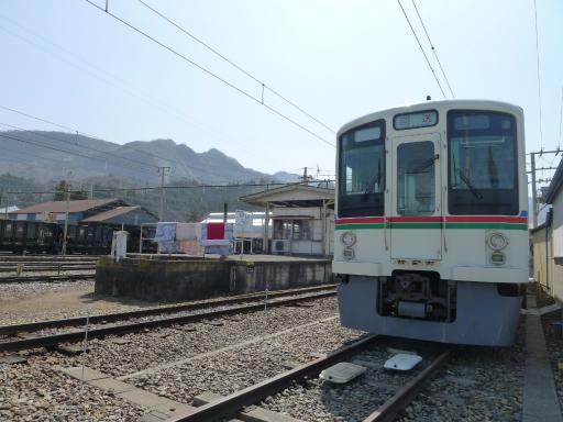 20130317・鉄道秩父07