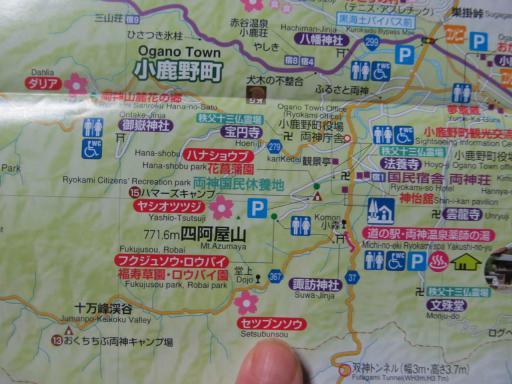 20130322・地図07