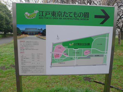 20130327・桜3-01・中
