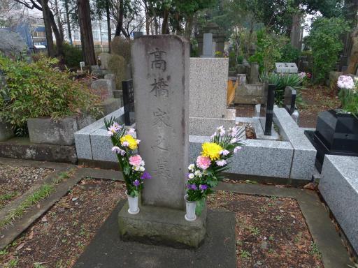 20130327・桜4-02