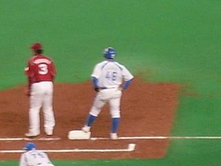 野球04-06