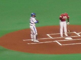 野球04-05