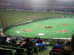 野球04-01