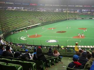 野球04-03