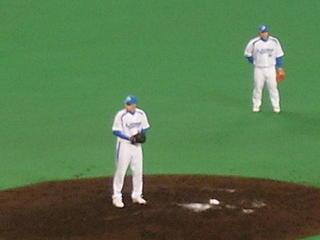 野球04-09