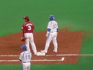 野球04-10