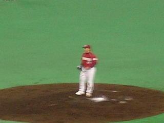 野球04-08