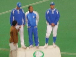 野球04-15