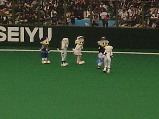 野球05-06