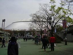 野球05-01