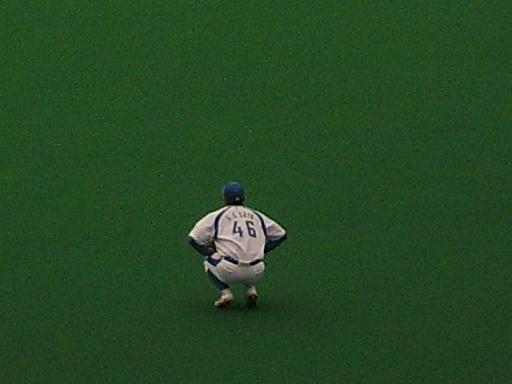 野球05-03