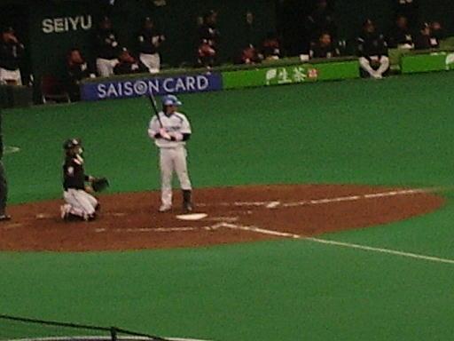 野球05-11