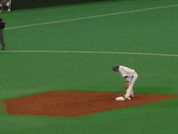 野球05-09