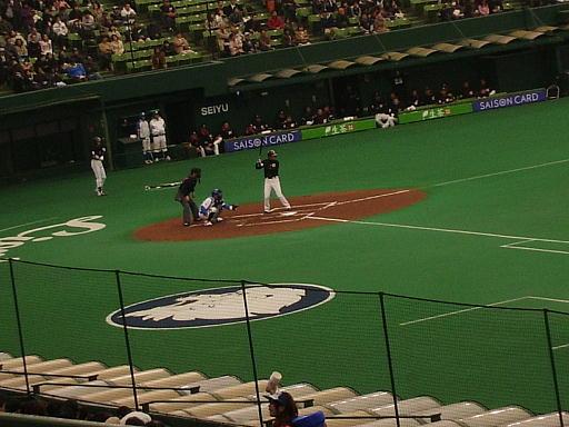 野球05-07