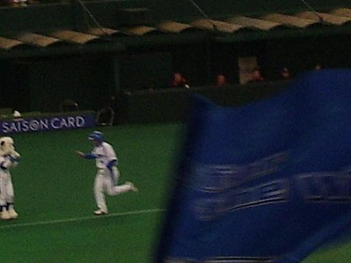 野球05-18