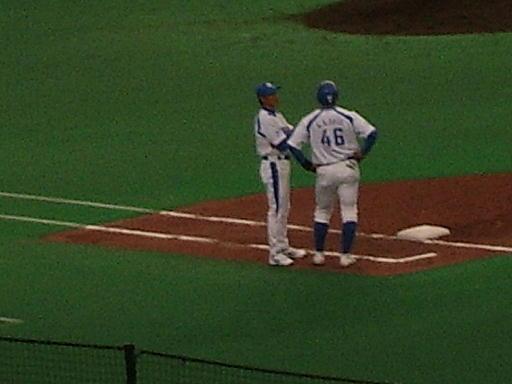 野球05-16