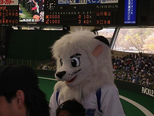 野球05-15