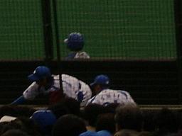 野球05-22