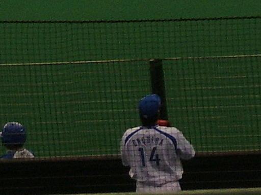 野球05-24