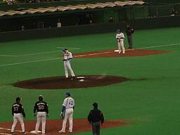 野球05-21