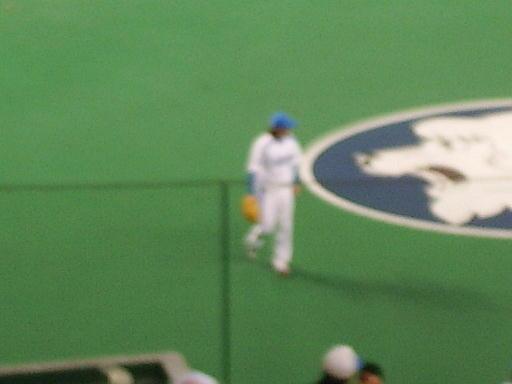 野球07-06