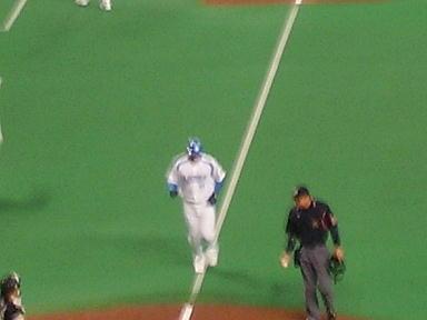 野球07-04