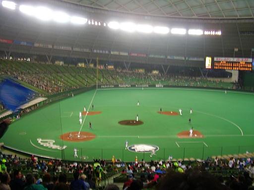 野球07-01