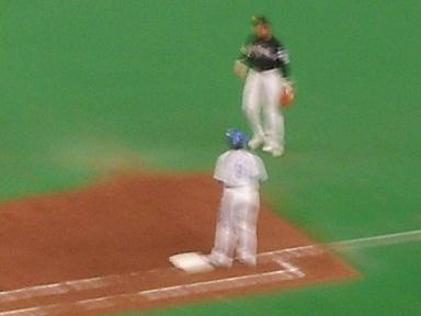 野球07-09