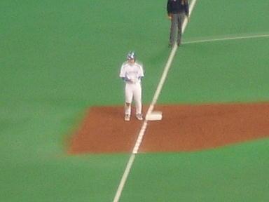 野球07-10