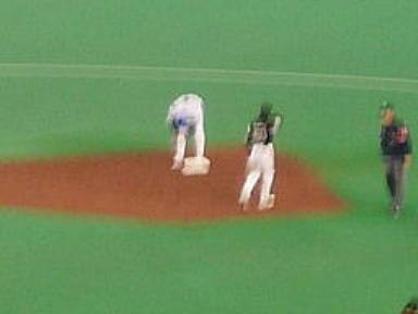 野球07-07