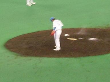 野球07-14