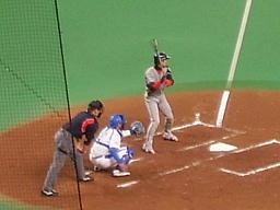 野球08-06