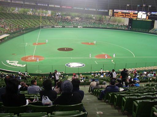 野球08-03