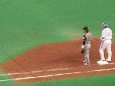 野球08-10