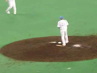 野球08-17