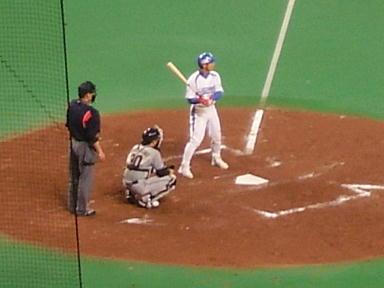 野球08-15